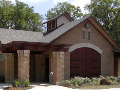 camping.com - The Vineyards Campground and Cabins on Lake ...