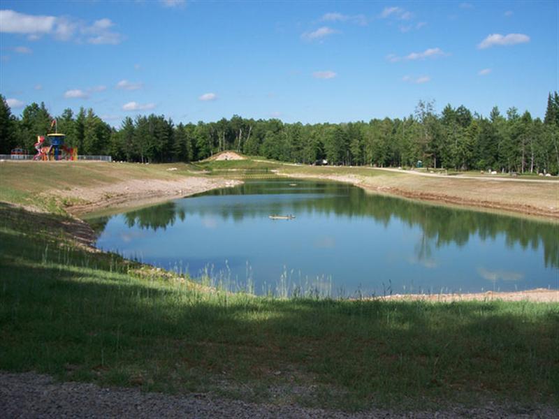Camping Com Diamond Lake Family Campground Wi Photo Gallery