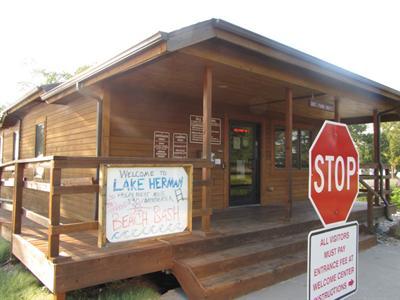 campsd com lake herman state park photo gallery lake herman state park photo gallery