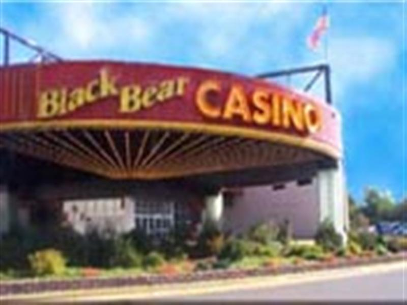 Mn black bear casino and hotel south lake casinos