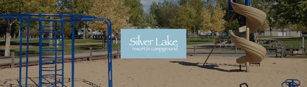 Park banner graphic