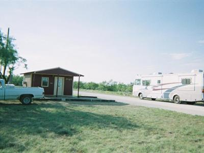 Camping Com Buck Creek Rv Park Photo Gallery