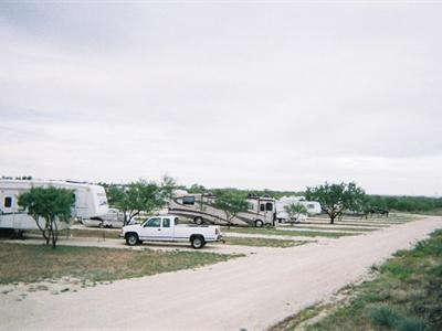 Camping Com Buck Creek Rv Park Photo Gallery