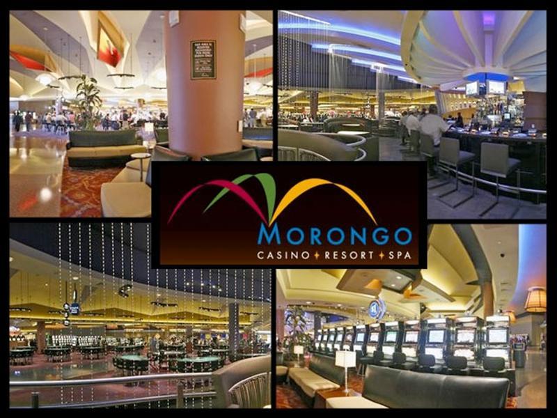 Desert rain in casino morongo red greyhound vintage casino dice