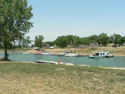 Campsd Com North Point Recreation Area Make Online