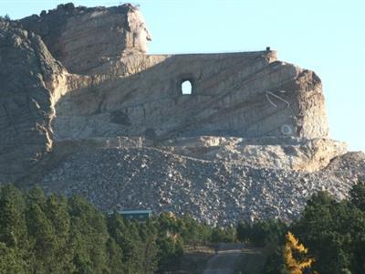 Camping Com Black Hills Trailside Park Resort Photo Gallery