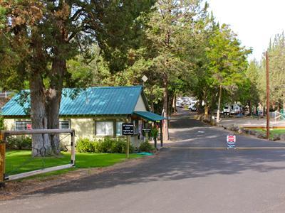 Camping Com Pelton Park Make Online Reservations