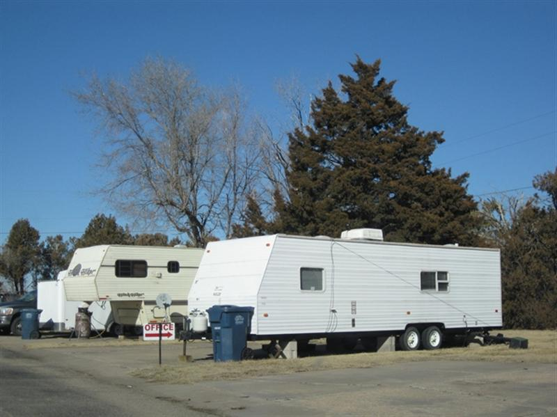 Applewood meadows rv and mobile home park photo gallery - The mobile home in the meadow ...