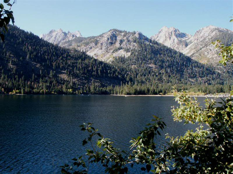 camping and mono village essay Camping and mono village essay every other summer my family and i go on a camping trip to mono village twin lakes mono village is a campground/town that is about one hour north of yosemite.