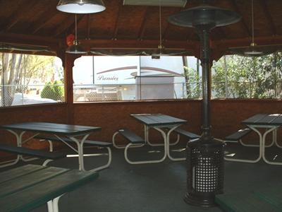 Guestrated Com Vineyard Rv Park Photo Gallery