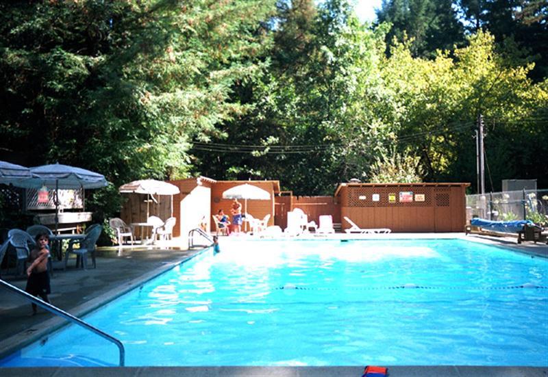 camping.com - Cotillion Gardens RV Park photo gallery