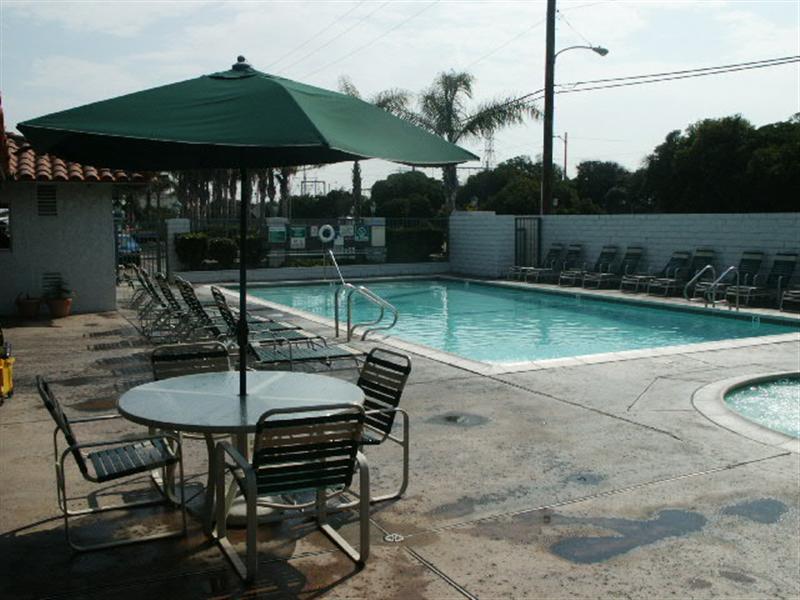 Huntington Beach Ca Campgrounds