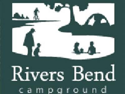 RiversBend Campground