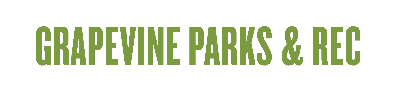 Park banner graphic