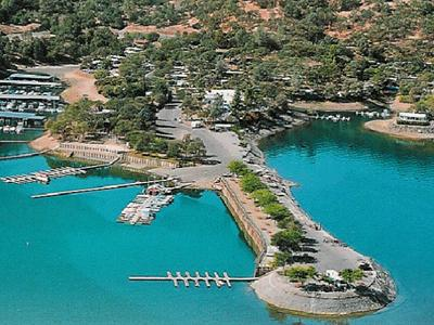 Camping Com Lake Berryessa Marina Resort Information For Camping And Rving