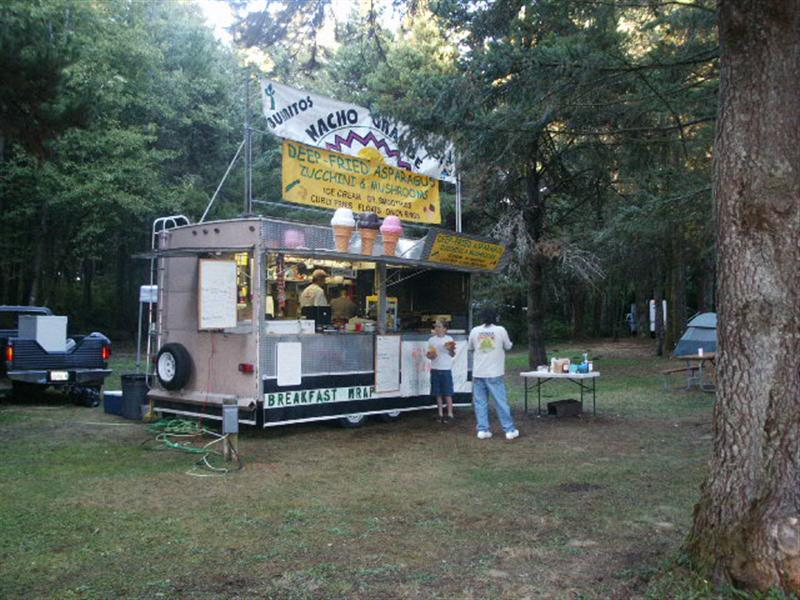 Camping Com American Heritage Campground Photo Gallery