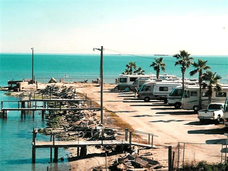 Camping Com Puerto Del Sol Rv Resort Photo Gallery