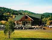 Camping Com Oregon Campgrounds And Rv Parks