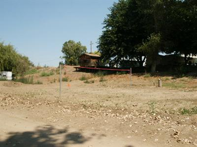 Camping Com Two Rivers Rv Park Information For Camping