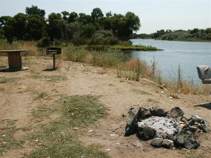 Camping Com Two Rivers Rv Park Photo Gallery