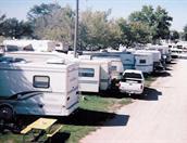 Camping Com Kansas Campgrounds And Rv Parks